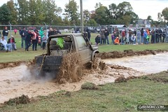 Down N Dirty 00036