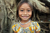 Kid  Battambang (Jules en Asie) Tags: world street travel portrait people girl smile kids children asian julien kid asia cambodge cambodia cambodian khmer child little asie southeast battambang nationalgeographic asiatique reflectionsoflife lovelyphotos jules1405 cambodgien unseenasia earthasia mailler