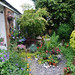 Jun01, 2015, 91 Knightswood Resized DSCF7083 Final