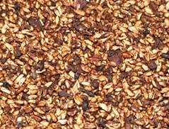 فروش هسته انار خشک (iranpros) Tags: فروش انار هسته خشک دامداری خوراکدام آنتیاکسیدان تولیدخوراکدام تولیدخوراکطیور فروشهستهانارخشک هستهانار خوراکطیور