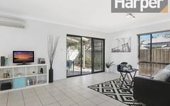 3 Koree Rd, Broadmeadow NSW