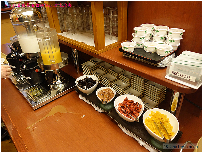 札幌北口Hotel Route Inn (21).JPG
