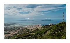 Trapani ( Sicily ) (_Peter_P@n_) Tags: colors island postcard sicily fujifilm sicilia trapani egadi xf23r