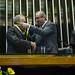 18-11-2015 Vice-presidente Michel Temer é condecorado na solenidade de entrega da