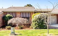 3/8 Popplewell Place, Gordon ACT
