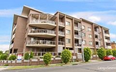 29/48-52 St Hilliers Road, Auburn NSW