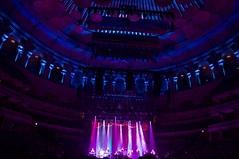London UK 10-28-16 051 (Christopher Stuba) Tags: brianwilsonlive england greatbritan london petsounds50 royalalberthall unitedkingdom