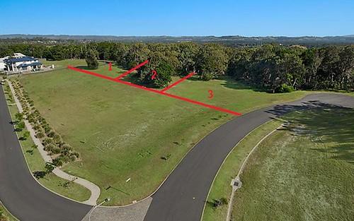 Cnr & Bullinah Crescent, East Ballina NSW 2478