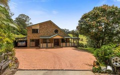 142 Dorroughby Rd, Corndale NSW