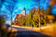 "Am Felix mit dem Lensbaby • <a style=""font-size:0.8em;"" href=""http://www.flickr.com/photos/58574596@N06/22879350431/"" target=""_blank"">View on Flickr</a>"