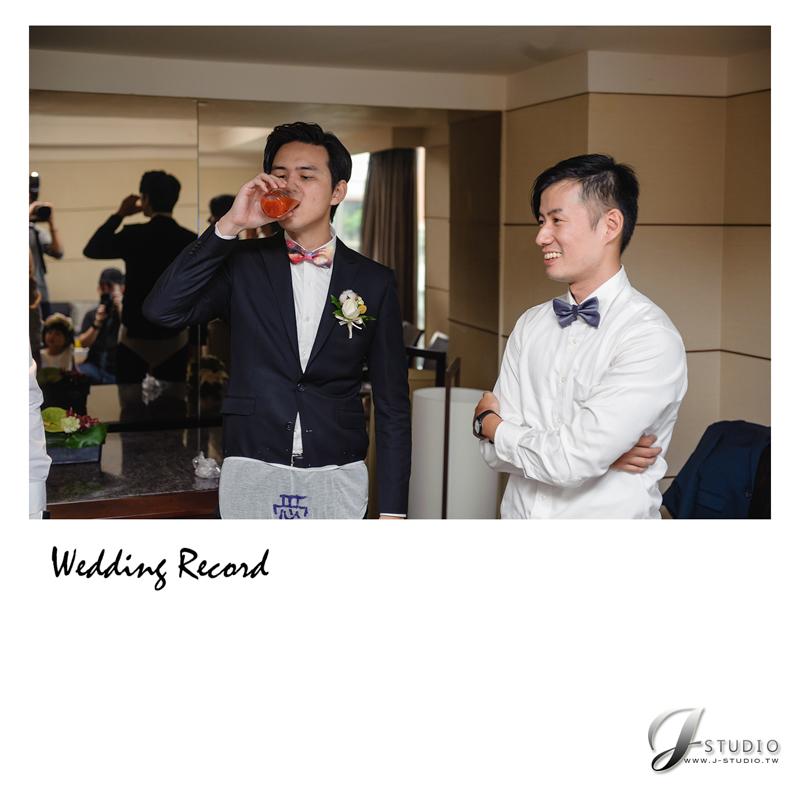晶華婚攝,晶華酒店,晶華婚宴,新秘函師 ,婚攝小勇,台北婚攝,紅帽子工作室-0043