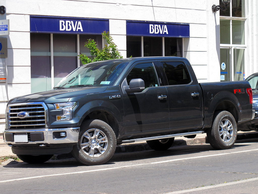 2008 ford f 150 fx4 crew supercrew f150 4x4 4wd 2017 2018 2019 ford price release date reviews. Black Bedroom Furniture Sets. Home Design Ideas