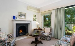 7/1-3 Lowther Park Road, Warrawee NSW