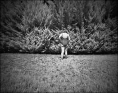 Untitled-597-4-JPG (Kiriakos Korakis (korax67)) Tags: summer efke 2016 mamiya7 43mm bw092 ir820 zaxarw