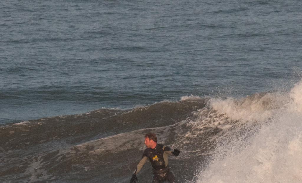 surfnh