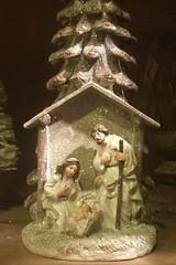 O Come, All ye Faithful (EDWW day_dae (esteemedhelga)) Tags: santa christmas xmas holiday snow stockings st bells festive reindeer snowflakes snowman globe poinsettia illuminations garland holly scrooge nicholas elf wreath evergreen ornaments angels tinsel icicle manger yule santaclaus mistletoe nutcracker cheer jolly christmastrees happyholidays bethlehem merrychristmas bauble rejoice goodwill partridge elves yuletide caroling holidayseason carolers seasongreetings merrifieldgardencenter edww christchild daydae esteemedhelga jesus hohoho gingerbread wrappingpaper giftgiving joyeuxnoel northpole holidaydecornativity sleighride artificialtree candycane feliznavidadfrostythesnowman kriskringle sleighbells stockingstuffer wisemen twelvedaysofchristmas winterwonderland