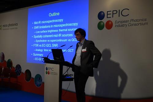 EPIC Biophotonics Workshop 2015 Berlin (62)