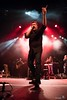 Guy Garvey - Olympia Theatre - Brian Mulligan for The Thin Air-25