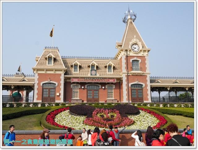 香港迪士尼樂園.懶人包.玩樂攻略.hongkongdisneylandimage012