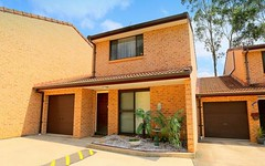 6/184 Birdwood Road, Georges Hall NSW