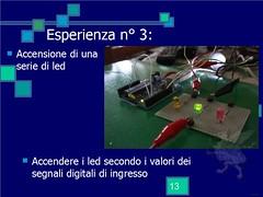 lezione3_012