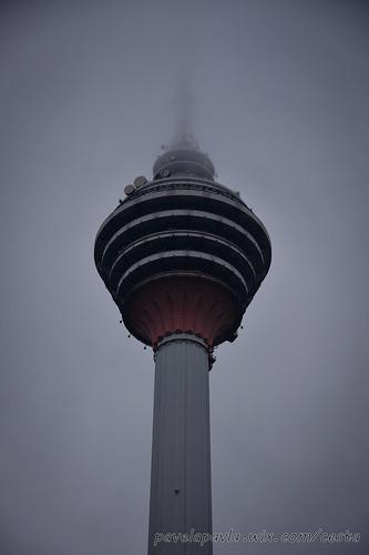 Pavel-Pavla_Kuala_Lumpur_D72_0051.JPG