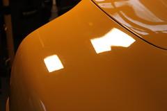 Ferrari 575 Maranello (divine_detail) Tags: detail shine polish ferrari giallo gloss protection supercar maranello polishing detailed v12 detailing correction 575 575maranello ferrari575 ferrari575maranello giallomodena detailerinsurrey detailinginsurrey