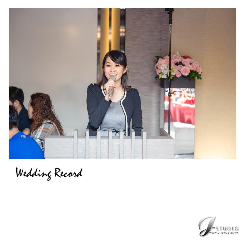 晶華婚攝,晶華酒店,晶華婚宴,新秘函師 ,婚攝小勇,台北婚攝,紅帽子工作室-0068