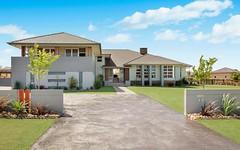 15 Portrush Crescent, Luddenham NSW