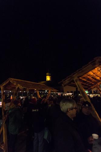 Weihnachtsmarkt_Dogern_2015-23