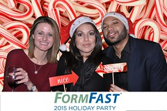 "Form Fast Christmas Party 2015 • <a style=""font-size:0.8em;"" href=""http://www.flickr.com/photos/85572005@N00/23667011371/"" target=""_blank"">View on Flickr</a>"