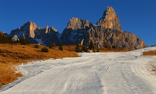 Passo Rolle 2 _MG_0187m(1)
