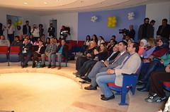 DSC_0079 (Al Ahliyya Amman University) Tags: cinema art television comedy university theatre amman jo jordan actress actor aau programs drama faculty academic تلفزيون فنان departments ccbysa ahliyya اعلام سينما balqa alsaro