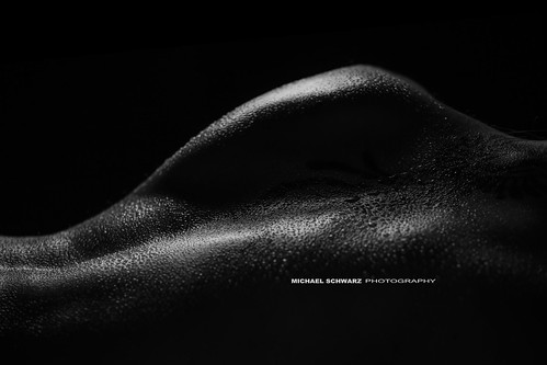 Body-Scapes