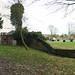 Grand parc - Enghien