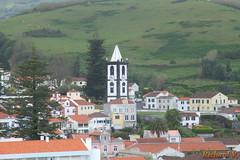 Horta (Aores, Portugal) - 3176.ARW (rivai56) Tags: escale de croisires portugal horta aores ms ryndam compagnie holland america