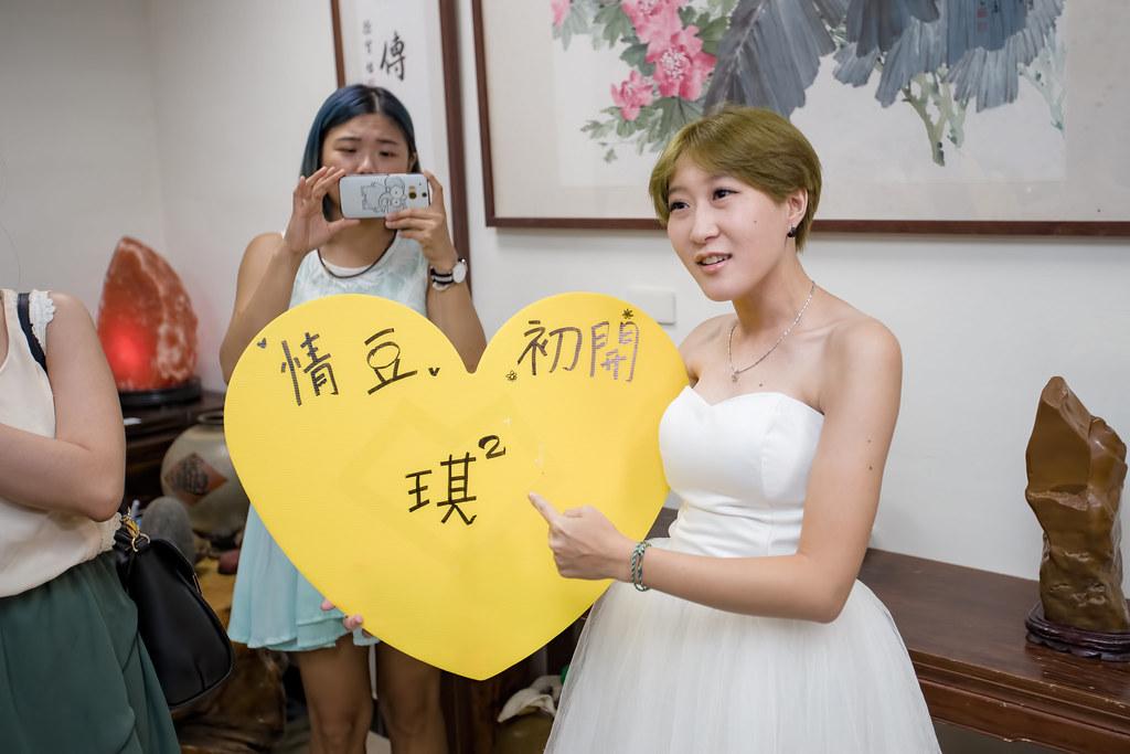 臻愛婚宴會館,台北婚攝,牡丹廳,婚攝,建鋼&玉琪112