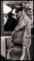 Picker6 (Windswept Photography) Tags: musician bluegrass