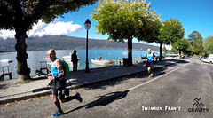 gravity-scan-113 (akunamatata) Tags: swimrun annecy gravity race 2016 haute savoie trail running swimming veyrier lac lake octobre