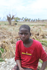 Steven (OCHAHaiti) Tags: haiti hurricane matthew ocha wfp un united nations