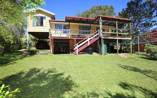 43 Gordon Street, Woolgoolga NSW 2456