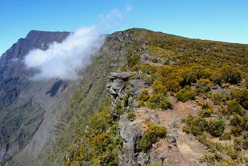 IMG_8651/Ile de la Réunion/Pic Maido/Maido Peak/ 2190 m alt/