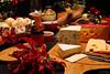 _MG_9800 (Livia Reis Regolim Fotografia) Tags: pão outback australiano ensaio estudio livireisregolimfotografia campinas arquitec pãodaprimavera hortfruitfartura frutas mel chocolate mercadodia flores rosa azul vermelho banana morango café italiano bengala frios queijos vinho taça 2016 t3i