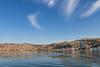 Titikaka (fabioresti) Tags: titikaka lake lago perù 2016 canoneos80d sigma1770 puno sky cielo blue