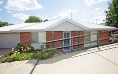 1/6 Banksia Place, Junee NSW
