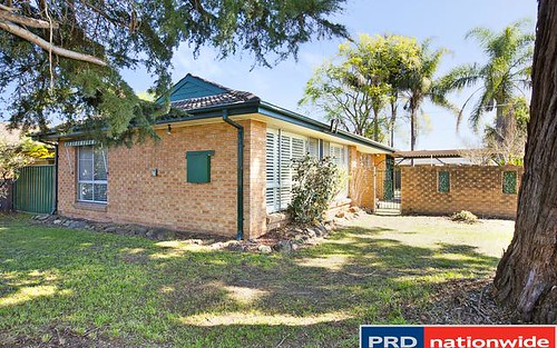 133 Great Western Highway, Emu Plains NSW 2750