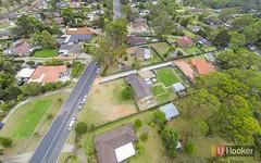 100a Silverdale Road, Silverdale NSW