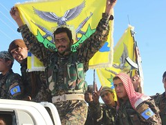 Kurdish YPG Fighters (Kurdishstruggle) Tags: ypg sdf ypgkurdistan ypgrojava ypgforces ypgkmpfer ypgfighters yekineynparastinagel kurdischekmpfer war warphotography warriors freekurdistan berxwedan freedomfighters kmpfer resistancefighters army revolutionary revolution revolutionarymen qsd defenceforces warfare freiheitskmpfer struggle kurdsisis comrades manbij minbic raqqa rojava rojavayekurdistan westernkurdistan pyd syriakurds syrianwar kurdssyria krtsuriye kurd kurdish kurdistan krt kurds kurden kurdishforces syria kurdishregion syrien kurdishmilitary military militaryforces militarymen kurdisharmy suriye isil kurdishfreedomfighters kurdishfighters fighters