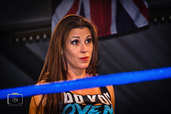 WrestleMaster Class 2016 in Hannover, 14.+15.10.2016 (carsten.nacke) Tags: pow powerofwrestling catchen hannover wrestling wrestlemasterclass hannoverschützenplatz mickiejames mickie james cnphotosde carstennacke carsten nacke mickiejamesnickhaldismagnusjörgvespermannjörgvespermannmichaeljaritzmichaeljaritzkallehaverlandkallehaverland wwe