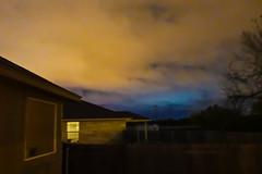DSC03033.jpg (mcreedonmcvean) Tags: 20161101 stormynight